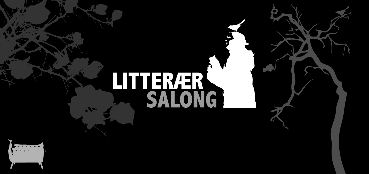 litteraer-salong