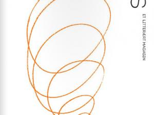 Skjermbilde 2012-10-31 kl. 09.46.04