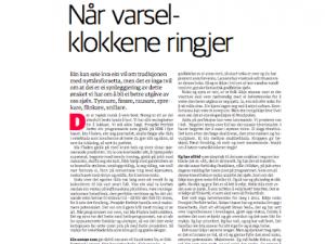 Skjermbilde 2014-01-16 kl. 10.40.13