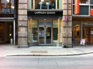 Skjermbilde 2014-05-12 kl. 13.54.12