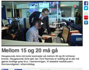 Skjermbilde 2014-05-12 kl. 21.21.51