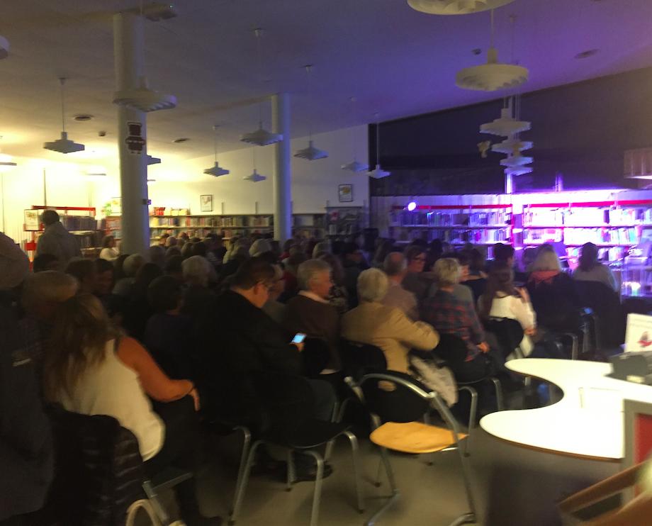 Skjermbilde 2014-10-19 kl. 21.38.08