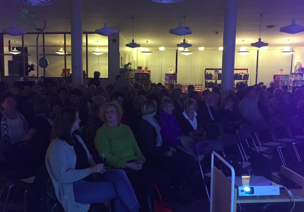 Skjermbilde 2014-10-19 kl. 21.38.22