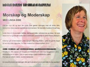 Skjermbilde 2015-02-12 kl. 14.59.50